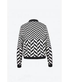 B03 Blouse Jacket