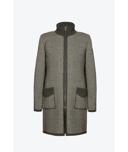Z04 Tail-Coat