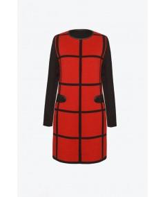 P01 Thin Coat